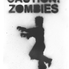 Real Life Zombies: Bath Salt Injuries