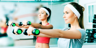 When Exercise Becomes an Addiction