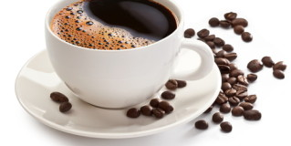 What's the Real Deal with Coffee & Your Brain?